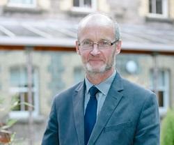 Ireland Database - Bishop Accountability