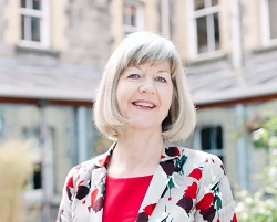 Prof Anne O'Gara_Website profile_2016_resized