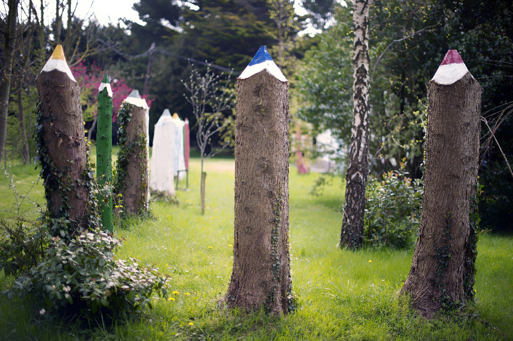 Bealtaine Festival - Age & Opportunity